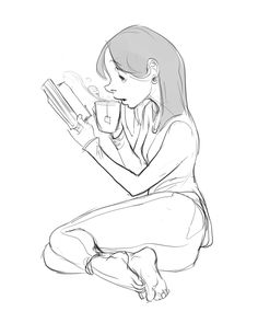 Practice because I am terrible at drawing women :(and feet :((( ★ || CHARACTER DESIGN REFERENCES (https://www.facebook.com/CharacterDesignReferences & https://www.pinterest.com/characterdesigh) • Love Character Design? Join the #CDChallenge (link→ https://www.facebook.com/groups/CharacterDesignChallenge) Share your unique vision of a theme, promote your art in a community of over 25.000 artists! || ★