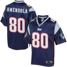 Titans Marcus Mariota 8 jersey NFL Pro Line Mens New England Patriots Danny Amendola Big & Tall Team Color Jersey David Johnson jersey Packers Ha Ha Clinton-Dix 21 jersey