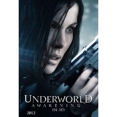Underworld: Awakening (DVD)  http://www.rereq.com/prod.php?p=B003Y5H5EW  B003Y5H5EW