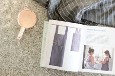 Image result for sewing happiness