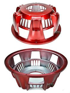 Speaker Sub Grills and Accs: 12 Ua Frame Similar To Ti Frame BUY IT NOW ONLY: $50.0