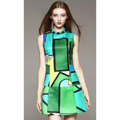 149 Best Womens dresses images 7ba4f44c1