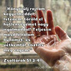 Blessings, Prayers, Blessed, Prayer