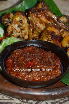 New Diet Recipes Chicken Dishes Ideas Kitchen Recipes, Diet Recipes, Cooking Recipes, Healthy Recipes, Diet Tips, Chicken Diet Recipe, Chicken Recipes, Frango Chicken, Sambal Recipe