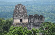Video 10 lugares que visitar en Guatemala - Guías | Solo lo mejor de Guatemala