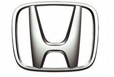 """Honda name has always been synonymous with quality. Now Honda fans and Colorado Honda dealerships have one more thing to brag about: Honda was just named the """"Brand of the Year"""" by the 2012 Harris Poll EquiTrend® study."""