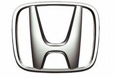 #Honda logo