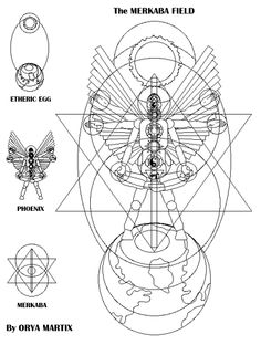 Sacred Geometry further How Do You Make A Circle From Origin further Misc moreover Thing also Paper288. on circles within circle s