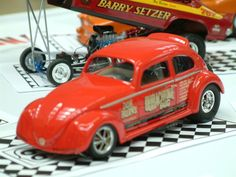 Photo: ????? (13) | Various Drag Models Cars album | Fuelish Spectator