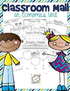 Economics lessons on pinterest economics social studies and