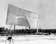 110 Drive-in in Melville (photo Oct 19,1969) Remember when?