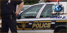 Policía de Massachusetts arresta dominicano buscado por la Interpol por la muerte de un policía en República Dominicana