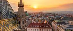 As 10 melhores cidades europeias para visitar no Outono  #arvoresdeoutono #cidadeseuropeias #coresdooutono #europa #feriasemsetembro #feriasnooutono #outono #outononaeuropa #quandocomeçaoutono #turismo