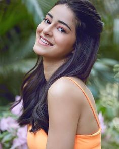 Check out Bollywood @ Iomoio Bollywood Couples, Bollywood Actress Hot Photos, Indian Bollywood Actress, Bollywood Girls, Beautiful Bollywood Actress, Most Beautiful Indian Actress, Bollywood Stars, Beautiful Actresses, Indian Actresses