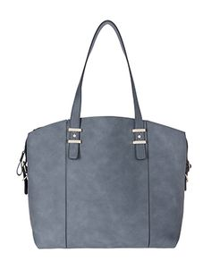 Our Avery soft shoulder bag is the perfect style sidekick thanks to its generous size and always-chic silhouette. Carried by two shoulder straps, this bag fe. Shoulder Bag, Shoulder Straps, Bag Accessories, Handbags, Tote Bag, Purses, Chic, Silhouette, Style