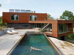 Villa Midgård