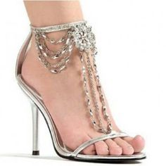 Wedding-Rope-Shoes