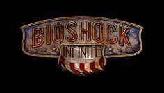 Bioshock Infinite   www.vgnetwork.it