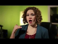 Free Singing Lesson - How to sustain high notes, Breath control - YouTube