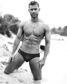 #LASSEVO #LA www.lassevo.com #swimsuit #swimwear #menswear #czechbrand #madeinczech #czechboy #swimbriefs #briefs #muscle #fitness #fitnessmodel #fashion #beachbody #beach