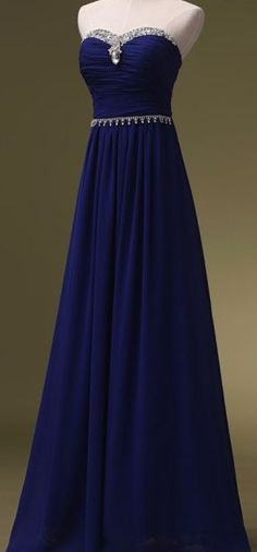 blue cocktail dresses http://www.luulla.com/product/468967/royal-blue-prom-dresses-long-bridesmaid-dresses-long-evening-dresses-strapless-evening-gowns-formal-dress-party-dresses-custom-pm630