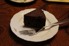 Ayane's birthday cake.