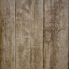 Murano - Vertically Panelled Wood, Decorating - Wallpaper - Traditional Wallpaper