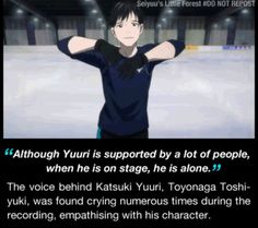 "( T ^ T )  if this is true ... is so beautiful and sad at the time ( "" - "" )"