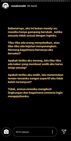 Quotes Rindu, Text Quotes, Mood Quotes, Daily Quotes, Motivational Quotes, Life Quotes, Reminder Quotes, Self Reminder, Wattpad Quotes