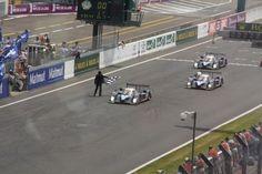 Road to Le Mans – 2009: Peugeot vince tra controversie e sorprese - Motorsport Rants