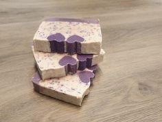 Soap Buy 3 Get 1 Free Lavender Vegan Soap Soap for Her Artisan Soap Natural Soap For Her Natural Soap For Her Skin Care Soap Cream For Dry Skin, Skin So Soft, Coconut Oil Soap, Luxury Soap, Handmade Cosmetics, Vegan Gifts, All Natural Skin Care, Lavender Soap, Vegan Soap