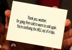 Jimmy Fallon Thank You Notes Pdf