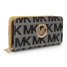 Come To Our Outlet To Ge #Michael #Kors #Outlet, What Do You Think Of.