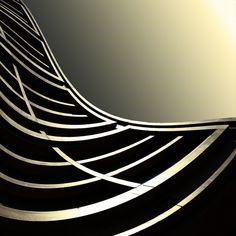 struttura curva