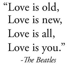 #Love #Quotes Brenda Della Casa is the Managing Editor of I Am Staggered USA, LLC, The Director of Online Content for Preston Bailey and the Author of Cinderella Was a Liar and Walking Barefoot www.strollwithoutshoes.com @Brenda Franklin Myers Della Casa