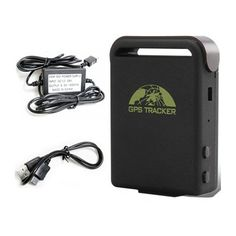 Mini Real time Spy Vehicle CAR Tracker for GSM GPRS GPS System Secret Tracker Tracking Device TK102B USA SELLER >>> Click on the image for additional details.