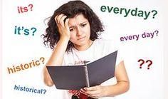 """""""Remember vs Member"""" : Apa Perbedaannya Dan Bagaimana Contohnya? - http://www.sekolahbahasainggris.com/remember-vs-member-apa-perbedaannya-dan-bagaimana-contohnya/"""