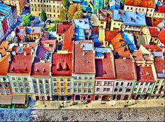 #Lviv, #Ukraine