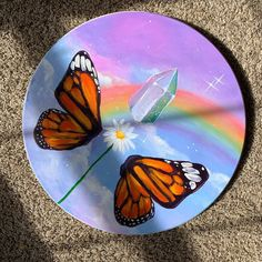 hippie painting ideas 767441592738845016 - art painting Source by Cute Canvas Paintings, Small Canvas Art, Mini Canvas Art, Painting Canvas, Easy Paintings, Easy Canvas Art, Canvas Canvas, Canvas Ideas, Hippie Painting