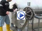 • Lavaggio tappeti - Metodi su come pulire tappeti antichi, persiani e moderni