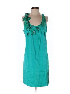 Calypso St. Barth Women Cocktail Dress Size M