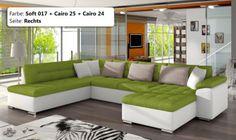Eckcouch-Ecksofa-Neptun-Bis-Lux-Design-Sofa-Couch-Schlaffunktion-BETTKASTEN