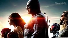 Jesús Martín - Justice League [ Epic Soundtrack Music ] Studio A.G.