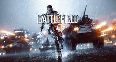 'Battlefield 4′ es el nuevo título de la franquicia distribuido por Electronic Arts. Igual que en entregas anteriores, es un shooter en primera persona que comienza en Baku, capital de Azerbaiyán. El vídeo 'Cabe uno más' de 'BF4′ ha tenido un proceso de realización, el cual podemos ver en el making of. Los participantes en el clip, nos cuentan como ha sido su experiencia.