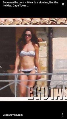 Pippa Middleton, Kate Middleton Bikini, Looks Kate Middleton, Princesse Kate Middleton, Estilo Kate Middleton, Kate Middleton Prince William, Kate Middleton Photos, Prince William And Catherine, William Kate