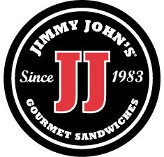 More Than One Reason Not to Eat at Jimmy John's