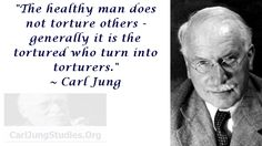 Carl Jung Quote 021 - http://carljungstudies.org/carl-jung-quote-021/