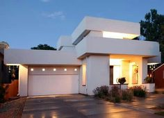 Villa maker company