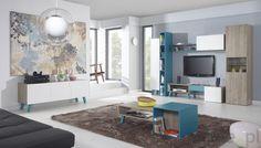 SAJMON Corner Desk, Kid, Room, Furniture, Home Decor, Corner Table, Child, Bedroom, Decoration Home