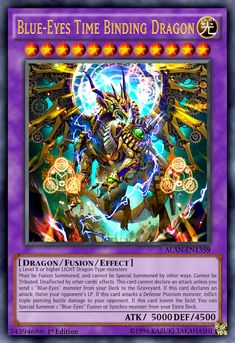 236 Best Yugioh dragons images in 2018   Yugioh dragons